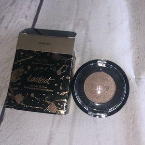 tarte tartiest Metallic Eyeshadow